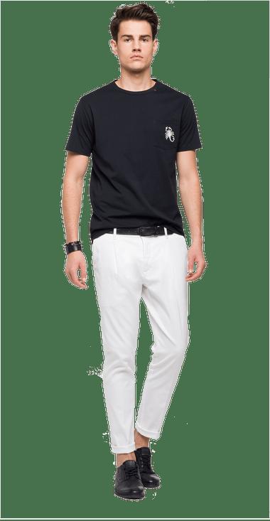 M348800022432E099L-Camiseta-Para-Hombre-Tshirt