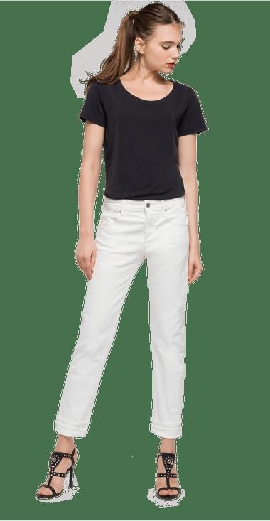 WA665C000808091900127-Jean-Para-Mujer