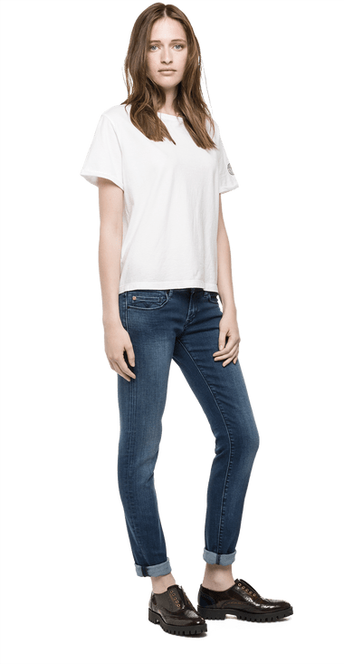 WX61300041A60500927-Jean-Para-Mujer-Trousers