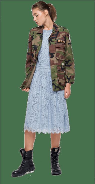 W742200070525010L-Chaqueta-Para-Mujer-Overshirt-Camo-Garza