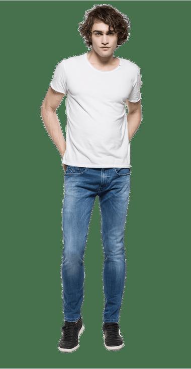 M91400066180801028-Jean-Para-Hombre-Anbass-Hyper