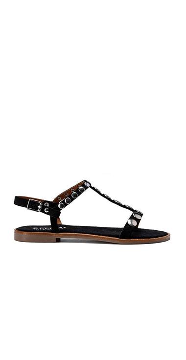 Zapatos-Para-Mujer-Alba-Devota-Sandals-Replay