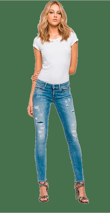 -Jeans-Para-Mujer--Replay