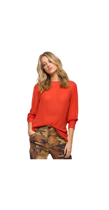 Camisas-Mujeres_W297800083020_551_1