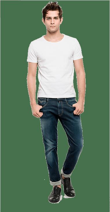 Jeans-Hombres_M914000661604_007_1