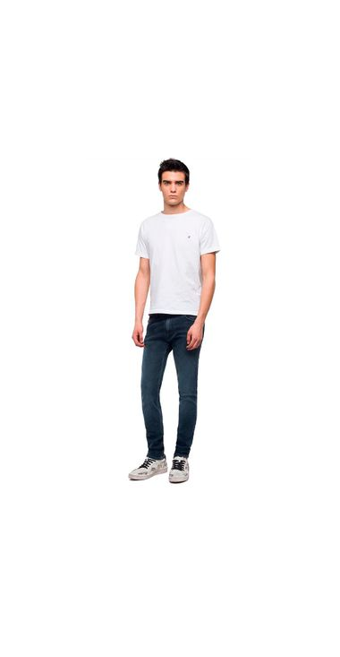 Jeans-Hombres_Ma931000143387_009_1