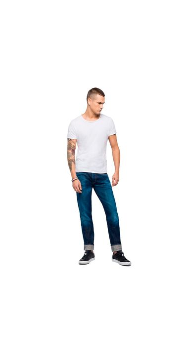 Jeans-Hombres_Ma972000100422_010_1