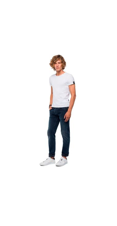 Jeans-Hombres_Ma972000143387_007_1