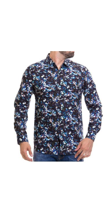Camisas-Hombres_M4953W00071438_010_1