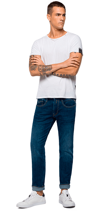 -Jeans-Para-Hombre--Replay