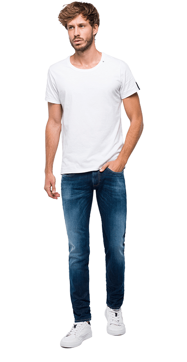 -Jeans-Para-Hombre-Anbass-Replay
