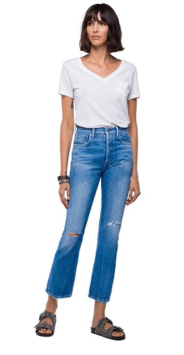 -Jeans-Para-Mujer--Replay