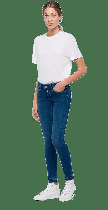 -Jeans-Para-Mujer-Luz--Replay
