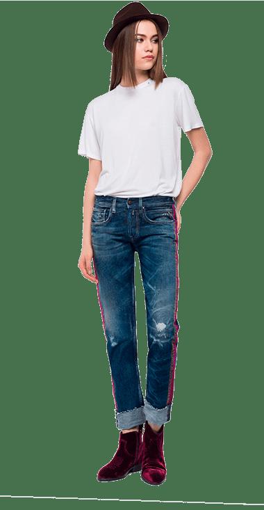 Jean-Para-Hombre-Jeans-Azul-Oscuro-27-Replay