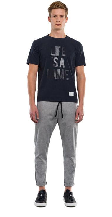 Camisetas-Hombres_M3832000S22662M_099_1