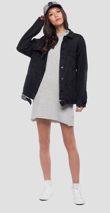 chaqueta-para-mujer-chaqueta-replay