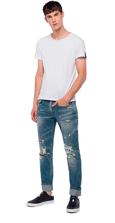 Jeans-Hombres_M914T00050CM34_009_1