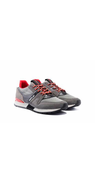 zapatos-para-hombre--replay