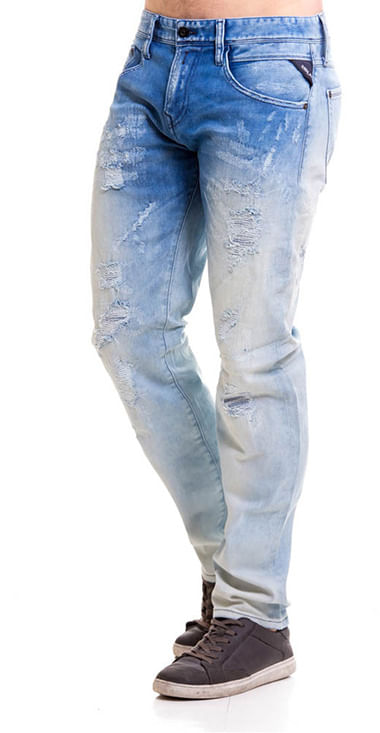Jeans-Hombres_MR91900021A954_010_1