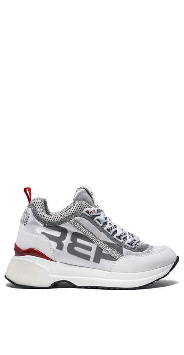 Zapatos-Para-Mujer--Replay