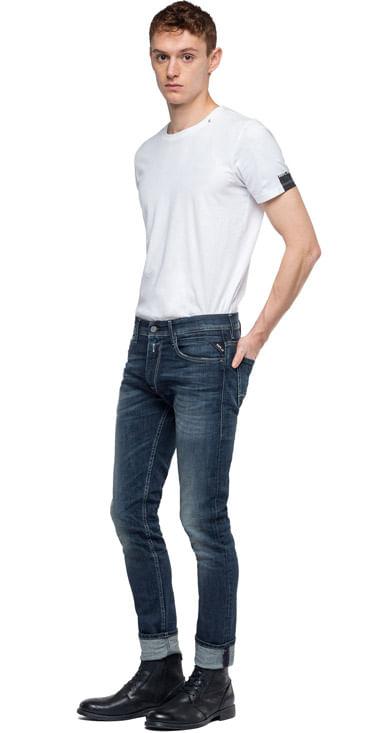 Jean-Para-Hombre--Replay