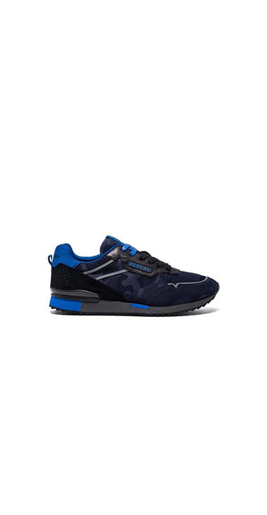 Zapatos-Hombres_RS680015S_564_1