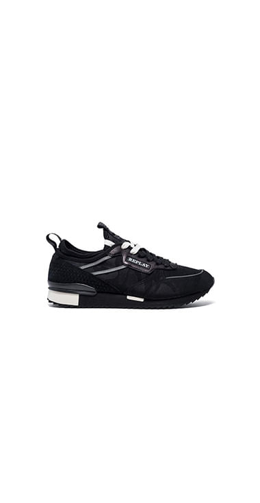 Zapatos-Hombres_RS680019S_003_1