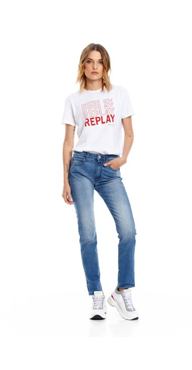Jeans-Mujeres_WA67100031D138_009_1
