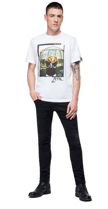 Camisetas-Hombres_M3946D00022628_001_1