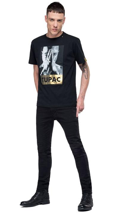 Camisetas-Hombres_M3946F00022628A_098_1