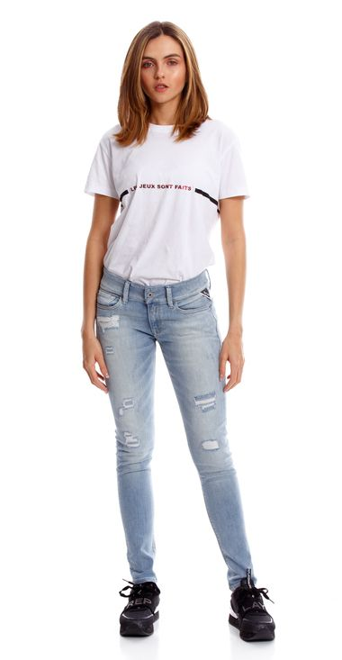 Jean-Para-Mujer-Pants-Luz-Replay