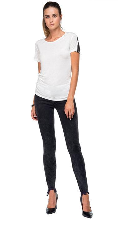 Camiseta-Para-Mujer-Light-Fluid-Modal-Je-Replay