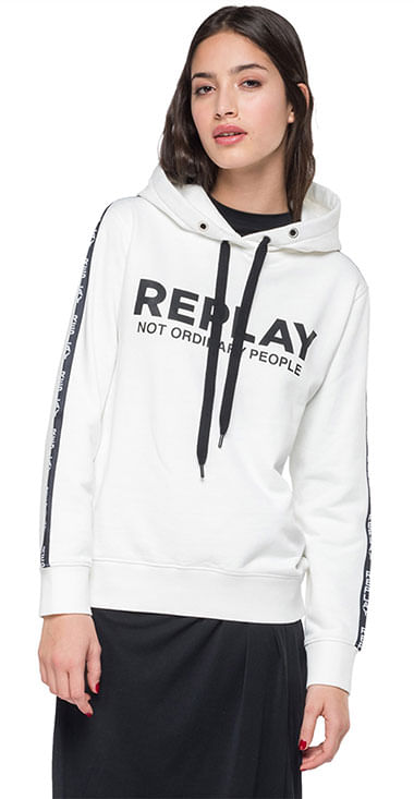 buzo-para-mujer-cotton-fleece-replay