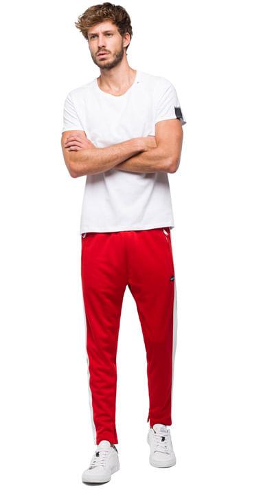 Pantalon-Para-Hombre-Pantalon-Replay