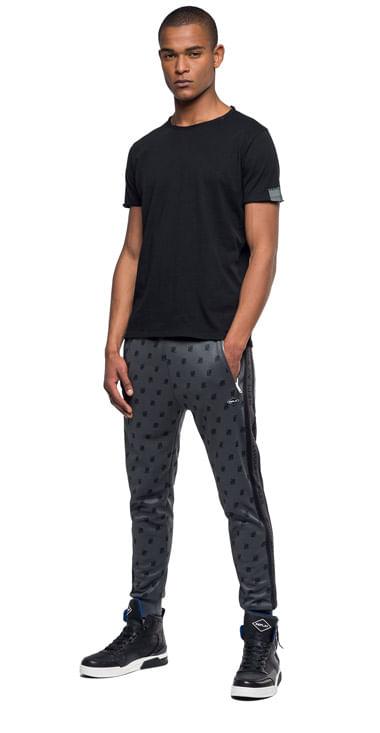 Pantalones-Hombre_M966200071834_020_1