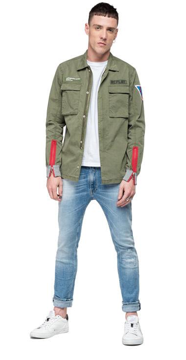 chaqueta-para-hombre-chaqueta-replay