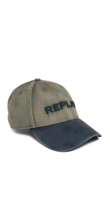 gorra-para-hombre-replay-writing-replay