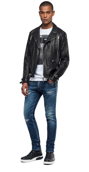 chaqueta-para-hombre-crust-leather-replay