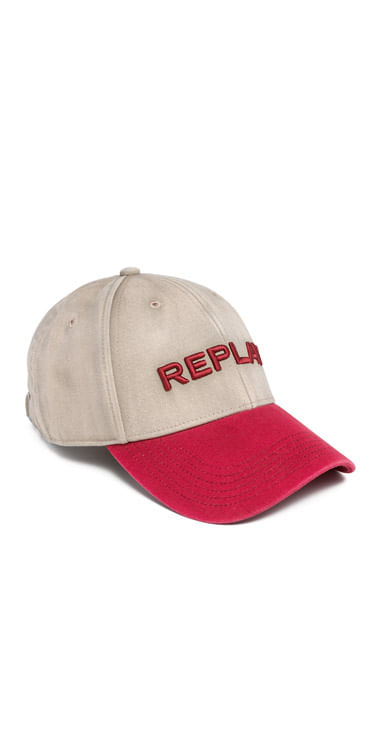 gorra-para-hombre-replay-writing-replay