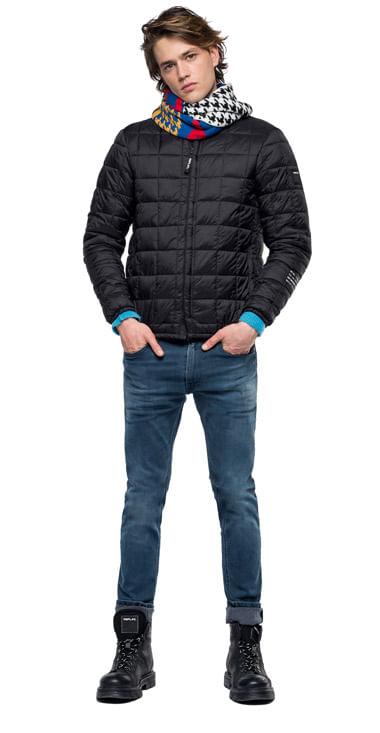 chaqueta-para-hombre-light-nylon-replay