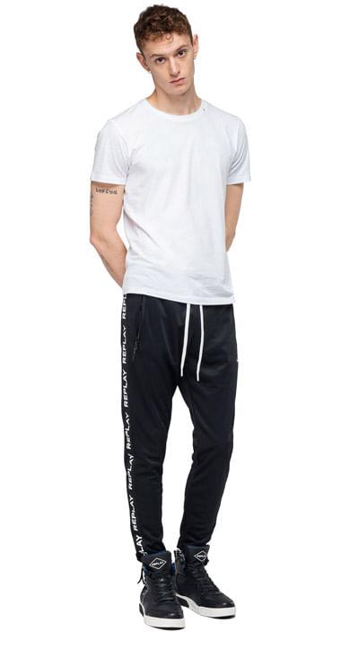 pantalon-para-hombre-tech-fleece-replay