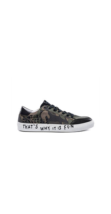 tenis-para-hombre-zapatos-replay