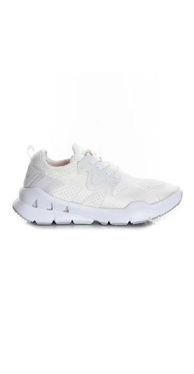 tenis-para-mujer-zapatos-replay