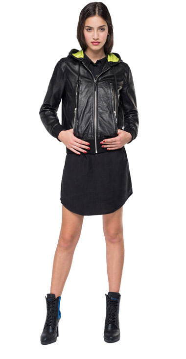 chaqueta-para-mujer-nappa-leather-replay