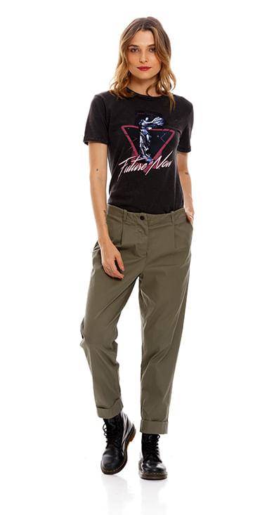 pantalon-para-mujer-pants-replay