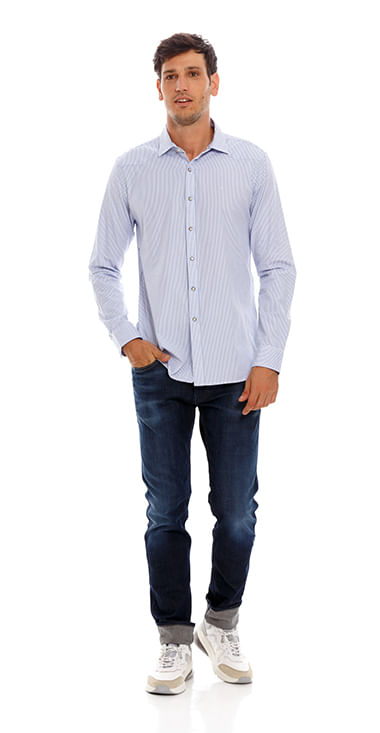 camisa-para-hombre-replay
