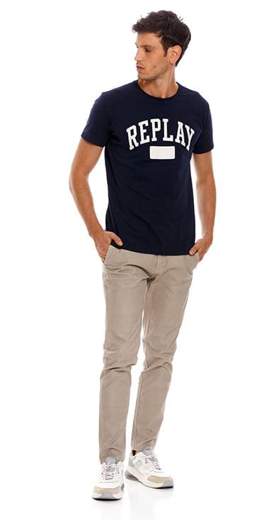 pantalon-para-hombre-replay