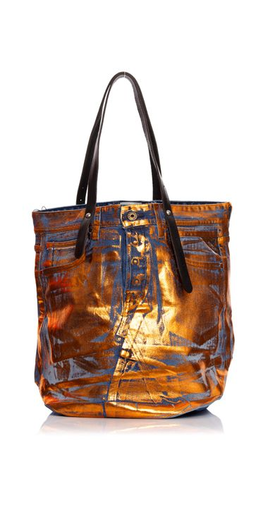 bolso-para-mujer-denim-leather-product-washed-replay