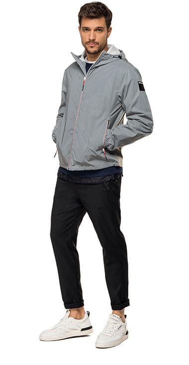 chaqueta-para-hombre-reflective-poly-replay