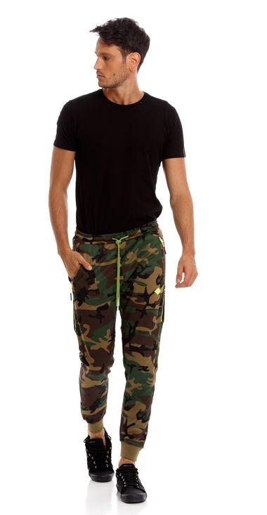 sudadera-para-hombre-all-over-camouflage-tech-fleece-replay